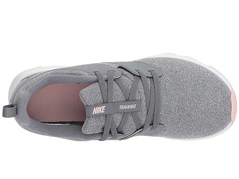 Anthracitecool Tempête Noir Pur Nike Blanc Air Platine Rose Bella Gris Tr H7qfYUT