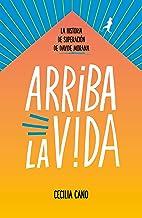 Arriba la vida: La historia de superación de Davide Morana