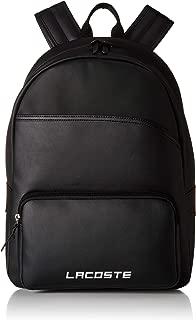 Men's Ultimum Backpack