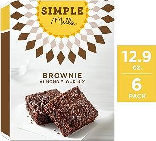 Best keto brownies for sale Reviews