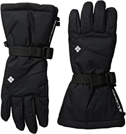 Whirlibird™  III Glove