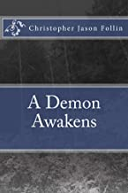 A Demon Awakens