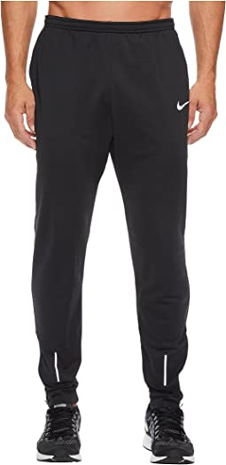 Therma Essential Running Pant