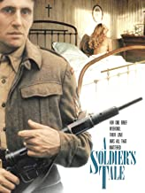 Best a soldier's tale movie Reviews