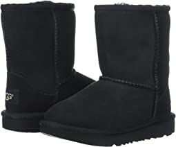 UGG Kids Classic II (Toddler/Little Kid)