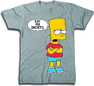 Best bart simpsons shirt Reviews