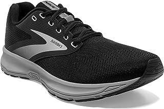 حذاء الجري الرجالي من بروكس