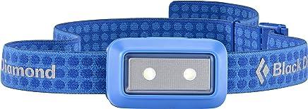 Black Diamond Wiz Headlamps, Electric Blue