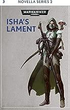 Isha's Lament (Novella Series 2 Book 3)