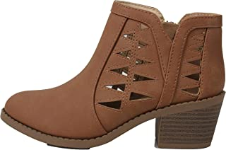 Best ankle boots size 4 Reviews