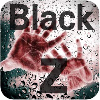 Black Zombie Map Pack 1