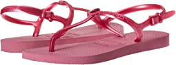 Freedom Sandals (Toddler/Little Kid/Big Kid)