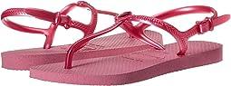 Havaianas Kids Freedom Sandals (Toddler/Little Kid/Big Kid)