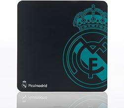 10 Mejor Las Estrellas Del Real Madrid de 2020 – Mejor valorados y revisados