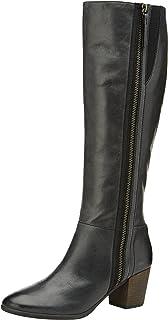 suministro directo de los fabricantes Geox D Lucinda Lucinda Lucinda D - botas Mujer  Disfruta de un 50% de descuento.
