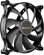 be quiet! Shadow Wings 2 140mm PWM, BL087, Cooling Fan