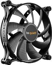 be quiet! Shadow Wings 2 140mm PWM, BL087, Cooling Fan