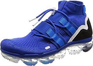 4ba1b2704cb15 Amazon.com  men s nike air vapormax - Road Running   Running ...