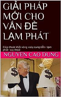 lam phat