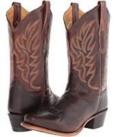 Old West Boots - 18002