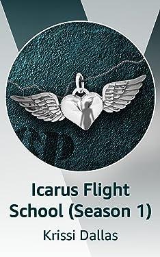 Icarus Flight School (Season 1)