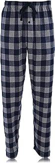 Hanes Ultimate Men's Flannel Pant