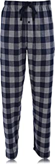 Ultimate Men's Flannel Pant