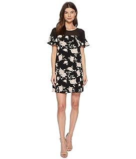 English Roses Dress KS3K8188