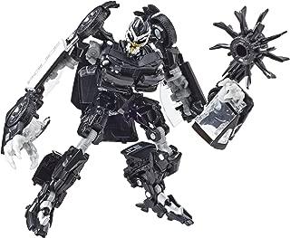 studio series transformers