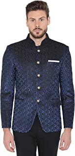 bandhgala jackets for men