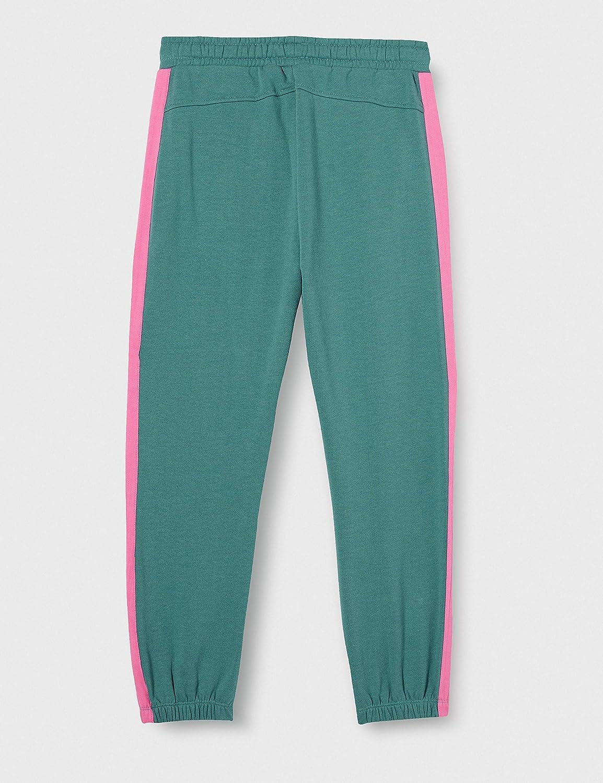 Pepe Jeans Fiona Pantalones para Ni/ñas