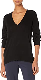 Theory Women's Adrianna Rl Feather SWEATER