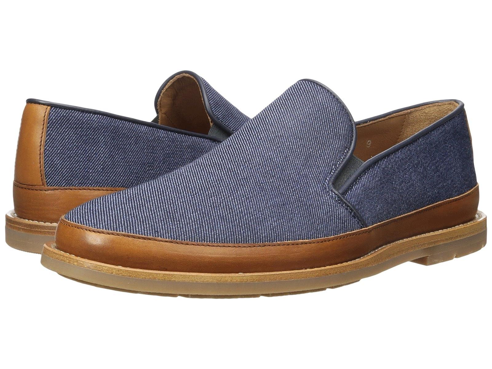 Aquatalia ZaynCheap and distinctive eye-catching shoes