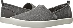BOBS from SKECHERS - Bobs B-Loved