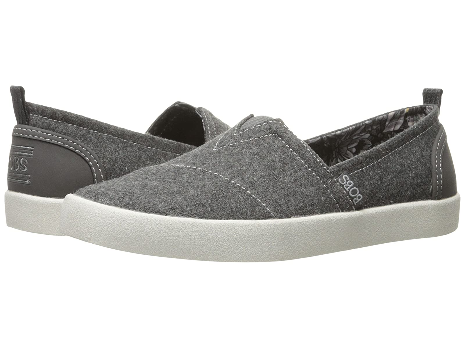 BOBS from SKECHERS Bobs B-LovedAtmospheric grades have affordable shoes