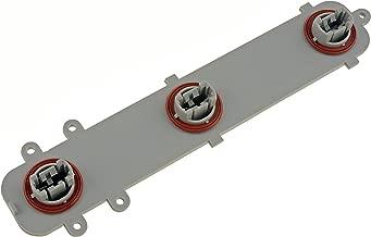 Dorman 923-009 Tail Lamp Circuit Board