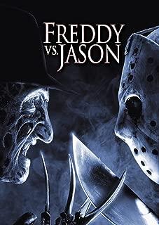 Best freddy vs jason plot Reviews
