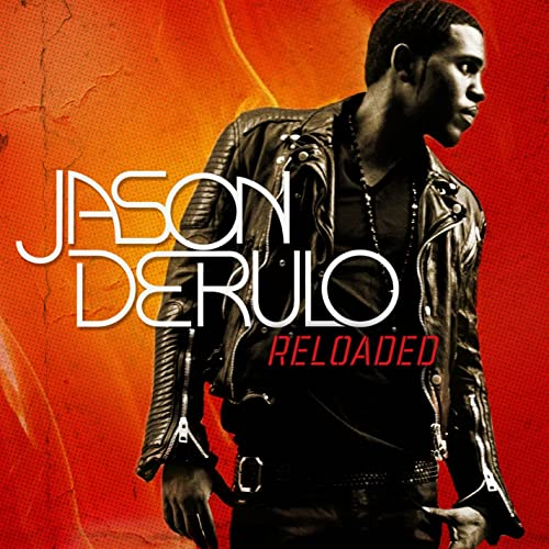 TÉLÉCHARGER JASON DERULO WHATCHA SAY