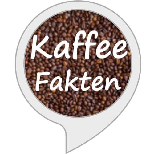 Kaffeefakten