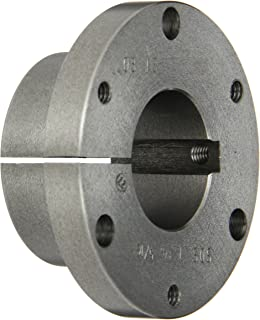 Browning N 5 3//8 Q-D Bushing 5-3//8 Bore 1-1//4 x 5//8 Keyway