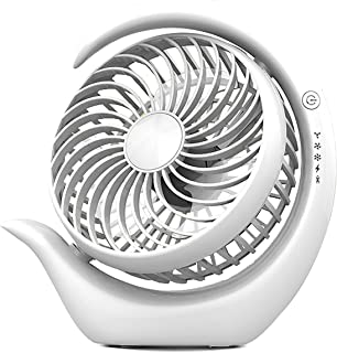 Best battery operated bathroom fan Reviews
