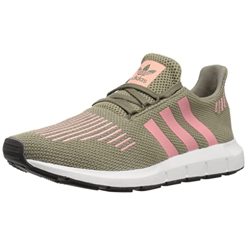 c7c23a67d4968 Women's adidas Shoes Size 8: Amazon.com