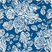 Amazon.es: servilletas decoradas