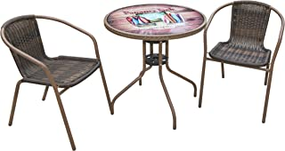 panama jack furniture collection