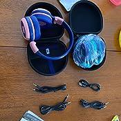 ZJSXIA R/éveil analogique Twin Bell Silent Silencieux Non Cocher Automobile Brouillon avec Fonctions l/ég/ères pour Les dormeurs Enfants Horloge Digitale Color : Black, Size : 1