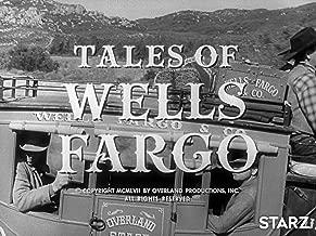 Best tales of wells fargo season 3 Reviews
