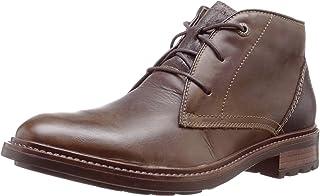 حذاء رجالي من Josef Seibel من Oscar 11