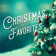 It's The Holiday Season [feat. Johnny Mathis]