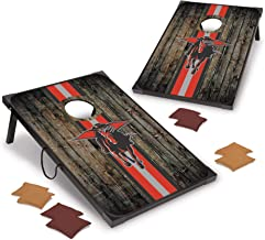 Wild Sports NCAA unisex 2' x 3' MDF Deluxe Set - with Corners and Aprons