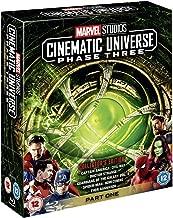 avengers infinity war subtitles